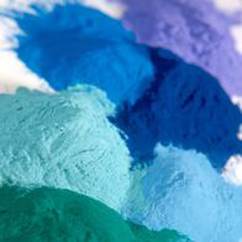 polyurethane_powder_coatings_jc600